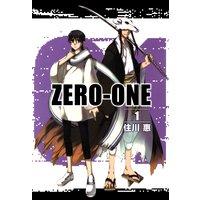 01<ZERO−ONE>
