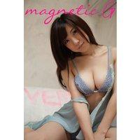 magnetic G 川奈ゆう vol.2