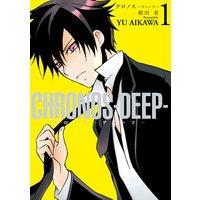 CHRONOS−DEEP−