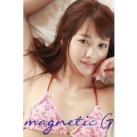 magnetic G 池田ショコラ vol.1