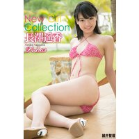 New Girl Collection��Ĺ߷�ڹᡡ�ǥ�����̿�����Vol.03