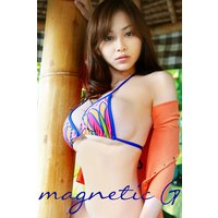magnetic G �������complete