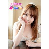 【S−cute】Hirono #1