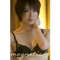 magnetic G 浅倉結希『秘密のデート』
