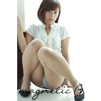 magnetic G �»�Ʒ ��YOUR EYES��1
