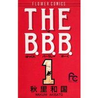 THE B.B.B.