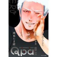 Qpa vol.53〜エロ