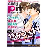 GUSHpit やみつきH〜エッチがないなんて愛じゃないv〜