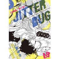 【バラ売り】JITTER BUG