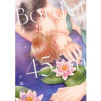 Border45cm