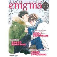 enigma vol.17