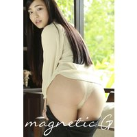 magnetic G 唐沢りん complete2