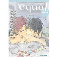 equal Vol.6
