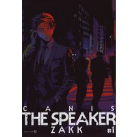 CANIS THE SPEAKER