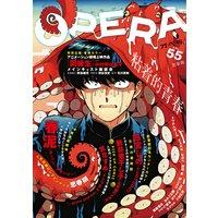 OPERA vol.55