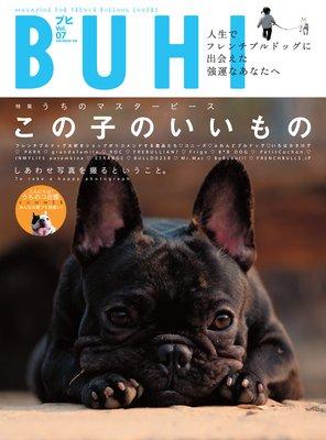 BUHI vol.7