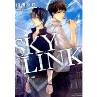 SKY LINK−スカイリンク−