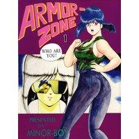 ARMOR−ZONE 1