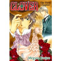 CLOVER The First Chapter