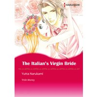 The Italian's Virgin Bride