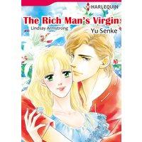 The Rich Man's Virgin