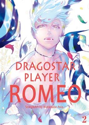 DragoStarPlayer ROMEO 2