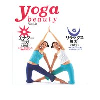 yoga beauty���꡼�� vol��2