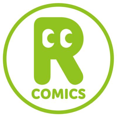 Rentaコミックス公式アカウントのアイコン