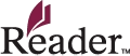 Readerロゴ