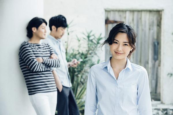 恋愛相談は女友達と男友達、どっちにするべき?