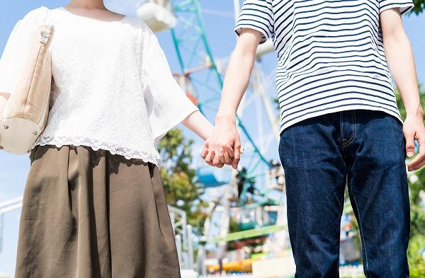 好きすぎる!彼氏への愛が大きい女子の悩みって?