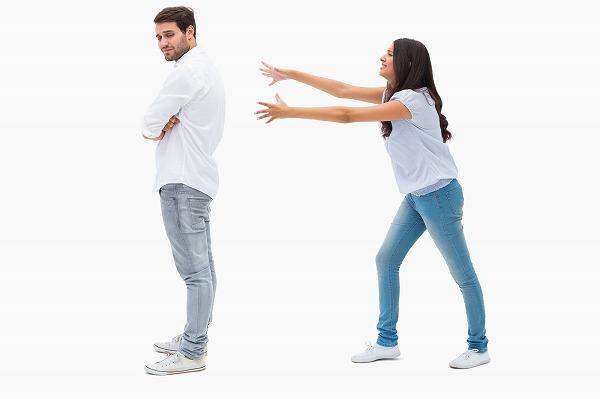 「彼氏いない歴=年齢」から恋愛を始める方法