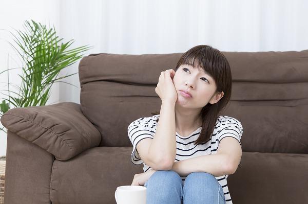 婚活に疲れた女性必見!うまくいかない理由を分析
