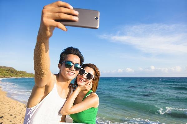 夏のデートはどこに出かける?カップルにおすすめの厳選スポット