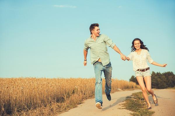 長続きするカップルの共通点!愛情が冷めないための秘訣とは?