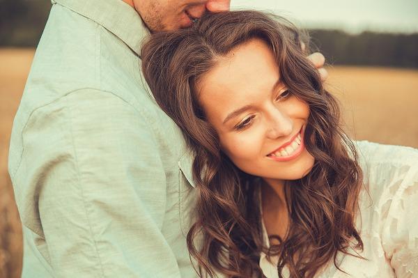 初めが肝心!付き合いたてのカップルが破局しないためのポイント