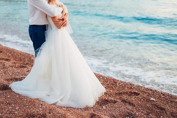 結婚って意味があるの?そんな疑問を持つアナタにメリットを解説します
