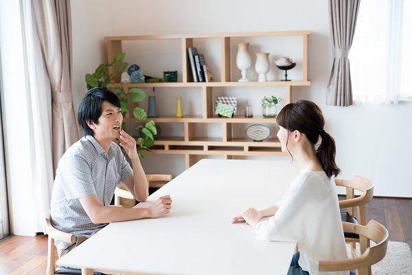 日本語にはないニュアンスを伝える!恋愛で使える英語フレーズまとめ