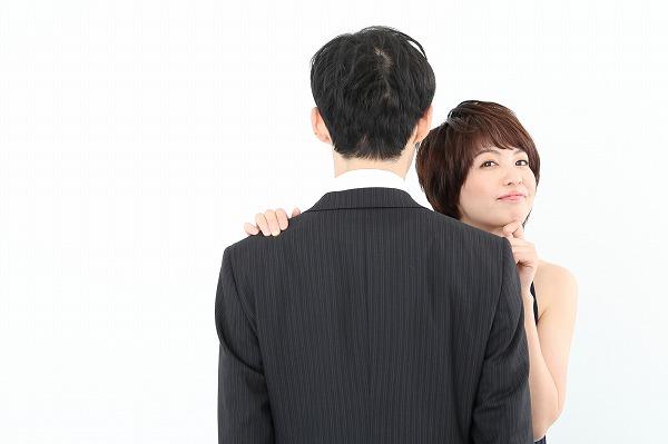 ちょっとしたテクニックが成功のカギ!駆け引き上手になって恋を叶えよう!
