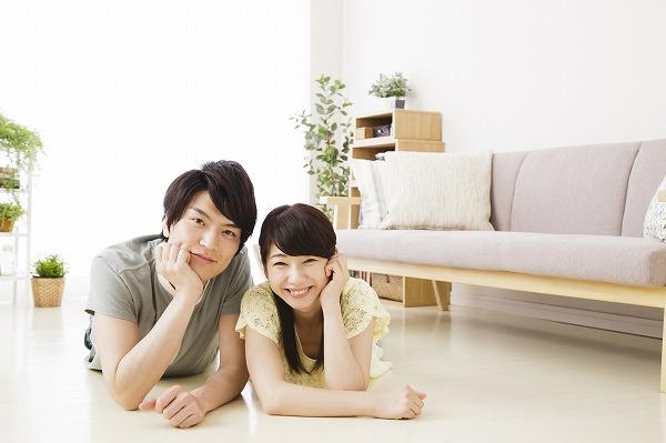 恋愛結婚なら離婚しない?婚活する前に知っておきたい恋愛と結婚の違い!