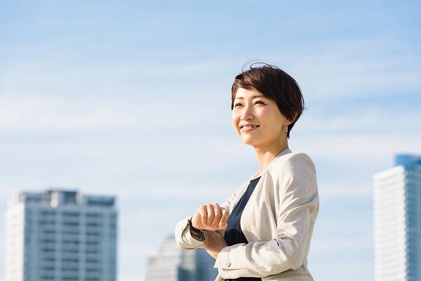 ネガティブな自分を変えたい女性必見!自分に自信を持つ方法