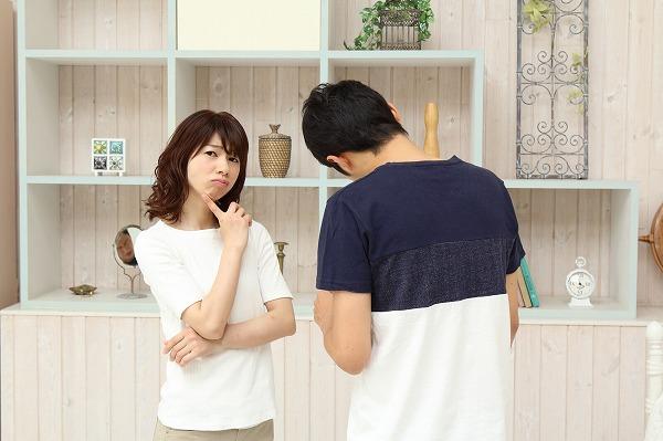 幸せな結婚生活を手に入れたい!知っておきたい結婚相手の選び方3か条