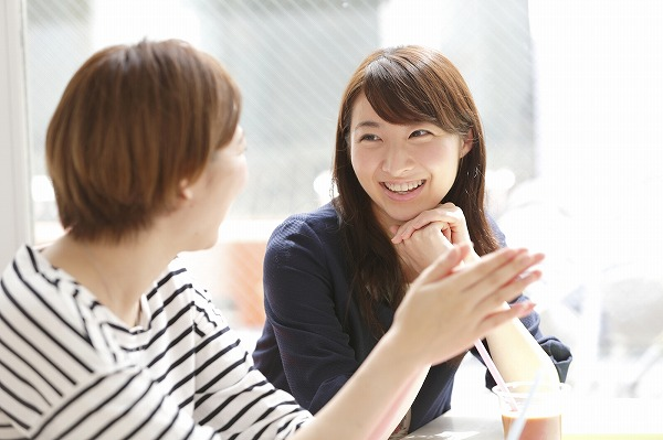 話し上手になりたいを叶える日常生活で気をつけるべきポイント!