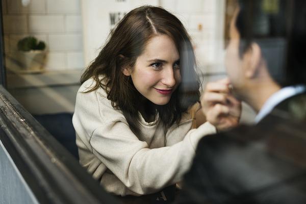 姉さん女房がうまくいくのは本当?男性が感じる年上女性の魅力とは