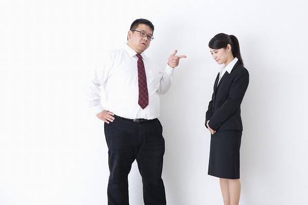 人間関係と対人関係はどう違う?理想の対人関係を手に入れよう