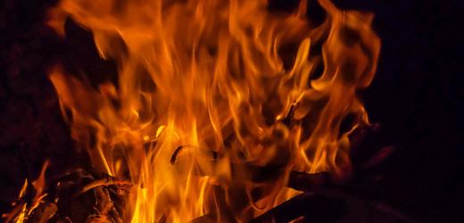 生き残るための火災対策 どう防ぐ?どう逃げる?