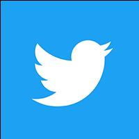 Twitterシェア