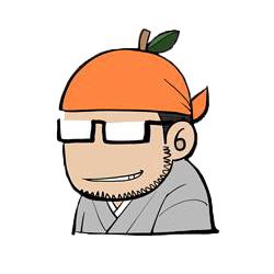 大柿ロクロウ