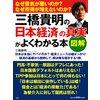Part1 日本経済の「嘘」を暴く