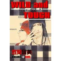 WILD and TOUGH
